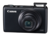 Canon powershot s95